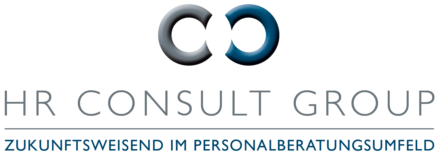 HR Consulting Group Logo